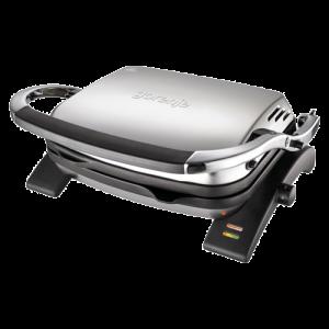 GORENJE kontakt grill, snaga 1800 W, INOX KR 1800 EPRO 564023
