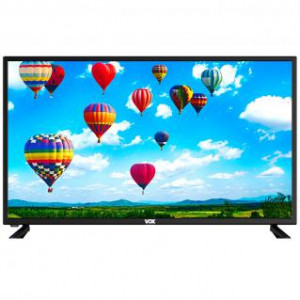 VOX TELEVIZOR 39DSA316B LED