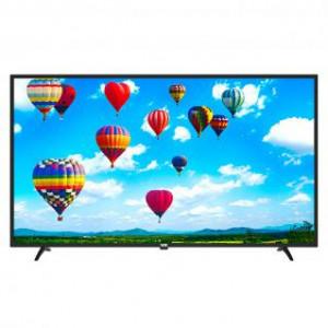 VOX TV LED 42DSQ-GB