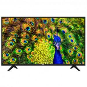 Vox televizor led 43ADS662B