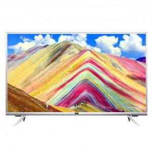 """VOX televizor 43""""  Smart 4k 43ADS668S"""