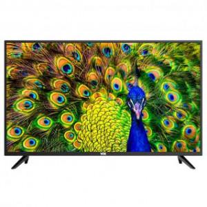VOX TV LED 43ADW-D1B