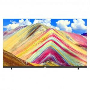 VOX 4K UHD TV 43ADW-FFL Smart
