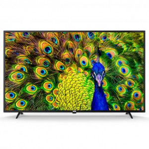 VOX Televizor  LED 43ADW-GB