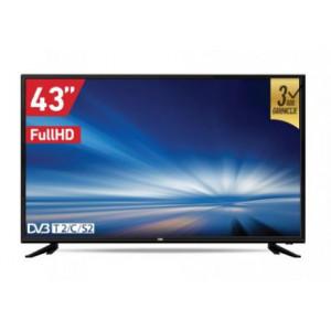 VOX Televizor LED 43DSA311B