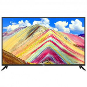 VOX TV UHD 50ADW-D1B