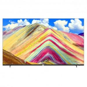 VOX 4K UHD TV 50ADW-FFL Smart