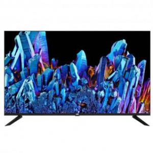 Vox Televizor UHD 50WOS315B