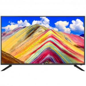 VOX 4K Televizor UHD 55ADS314H