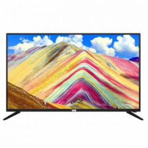 VOX Televizor UHD 55ADS316BU