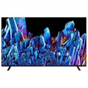 Vox Televizor UHD 55WOS315B