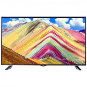 VOX smart televizor 65DSW400U