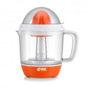 VOX Cediljka za citruse CES8009