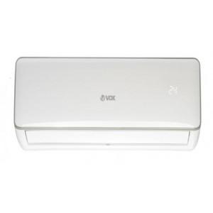 VOX Klima uređaj inverter IVA1-09IR