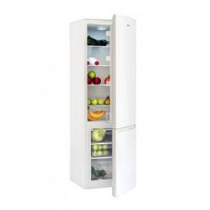 VOX frižider KK 3600