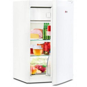 VOX frižider bela KS 1100