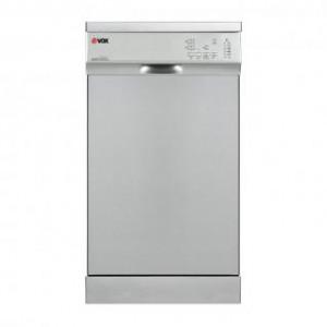 VOX Mašina za pranje sudova LC10Y15CIXE