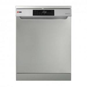 VOX Mašina za pranje sudova LC15A22IXE