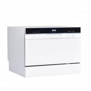 VOX Mašina za pranje sudova LC T8