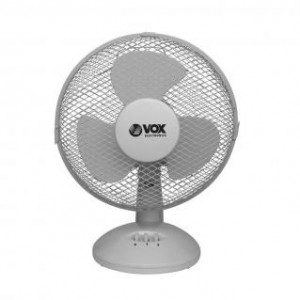 VOX Ventilator TL2300