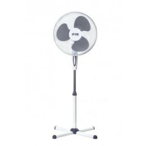 VOX Ventilator VT 1603