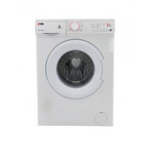 VOX mašina za pranje veša WM 1062Y