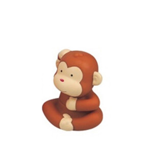 KS KIDS životinje-majmun KA10708-DB
