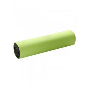 DENVER prenosna baterija BPB 100C, 4000 mAh