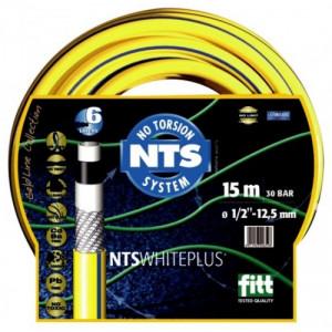 "FITT CREVO za vodu NTS TOBBY 1/2"" 15 M"