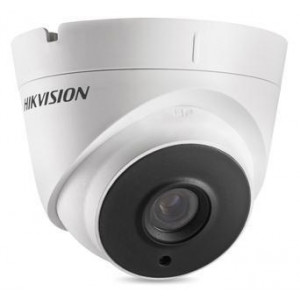 HIKVISION DOME DS-2CE56H0T-IT3F 2.8mm 5320