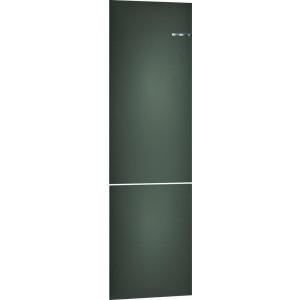 BOSCH KSZ1BVH10 Oprema za frižidere