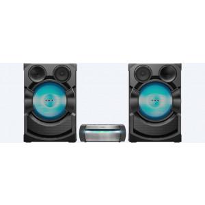 SONY audio sistem HCD SHAKE-X70D