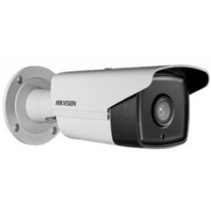 HIKVISION IR BULLET DS-2CE16D8T-IT3E 3,6mm 5140