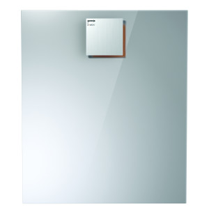 GORENJE Dekorativni front za mašinu za pranje sudova DFD70ST