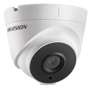 HIKVISION dome kamera ds-2ce56h0t-it3f 3.6mm  5321