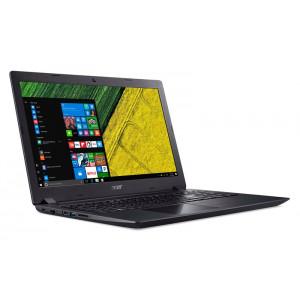 ACER laptop NX.GNVEX.003