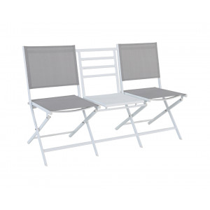 Balkon set Vieste MP A023