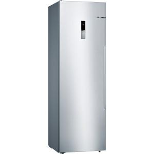 BOSCH ugradni frižider KSV36BI3P