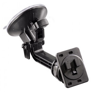 HAMA nosač za tablet racunare za prednje staklo u autu 108337
