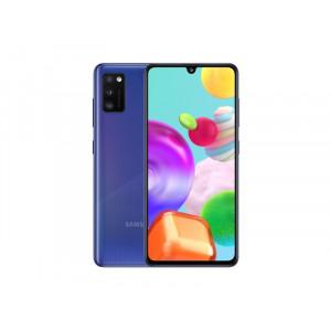 Samsung Galaxy A41 DS Blue SM-A415FZBDEUF