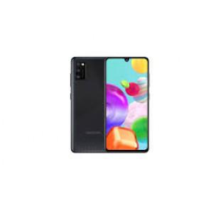 Samsung Galaxy A41 DS Black SM-A415FZKDEUF