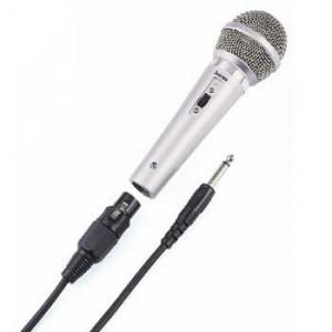 HAMA mikrofon 46040