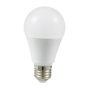 COMMEL LED sijalica E27 11W (75W) 3000k C305-102