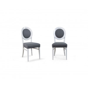 MATIS trpezarijska stolica MS