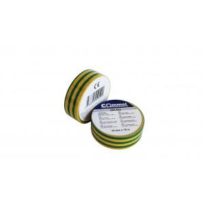 COMMEL izolir traka C365-603
