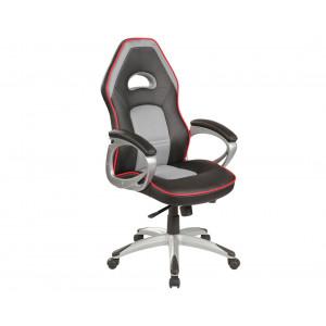MATIS kancelarijska stolica ALFA