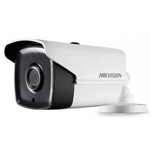 HIKVISION kamera ir bullet ds-2ce16c0t-it3f 3,6mm 4802