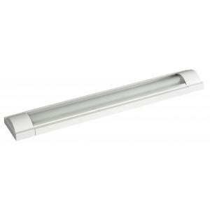 COMMEL Fluo svetiljka sa prekidacem 230V 18W T8 CWL3013-18