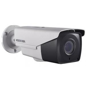 HIKVISION kamera ir bullet ds-2ce16h1t-it3z 4889