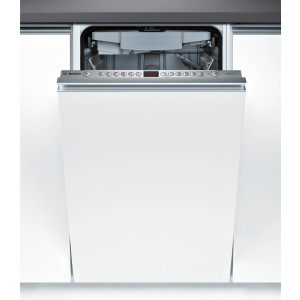 BOSCH mašina za pranje sudova SPV46FX00E